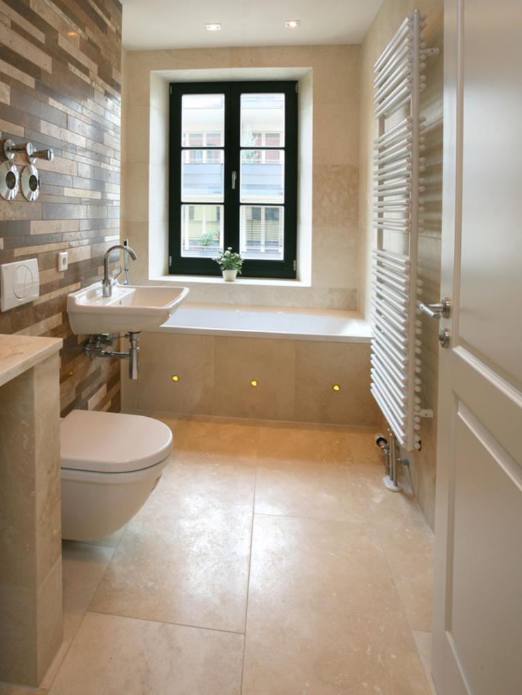 feuchtr ume bundesverband der gipsindustrie e v. Black Bedroom Furniture Sets. Home Design Ideas