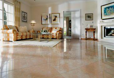 gips bundesverband der gipsindustrie e v. Black Bedroom Furniture Sets. Home Design Ideas